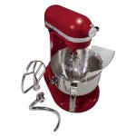 ka pro red2 150x150 KitchenAid Professional 600; Is it worth the upgrade?