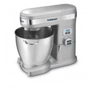 Cuisinart mixer 300x300 Review of the Cuisinart SM 70BC 7 Quart, 12 Speed Stand Mixer