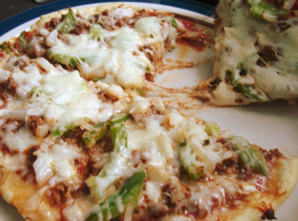DSC00367 1024x760 Pizza Crust