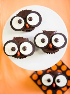 halloween recipe ideas 224x300 Halloween Recipe Ideas