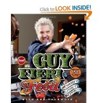 Guy 150x150 The 10 Best Gifts For The Home Cook