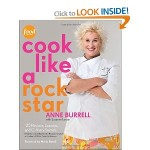 cookbook ab 150x150 The 10 Best Gifts For The Home Cook