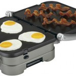 griddler2 150x150 The 10 Best Gifts For The Home Cook