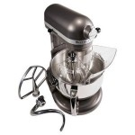 ka pro pearl metallic 150x150 The 10 Best Gifts For The Home Cook
