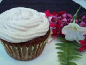 DSC01041Cupcake inside a cupcake 300x225 Cupcake Inside A Cupcake